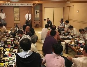 旭交通徳田さん送別会2.JPG