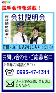 無題 (3).png