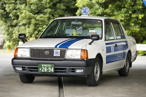 白タクシー.jpg