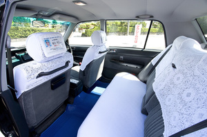 タクシー内部2.jpg
