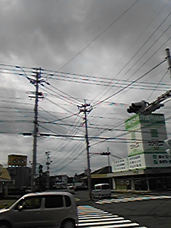 image/asahikokubu-2009-02-23T17:09:37-1.jpg