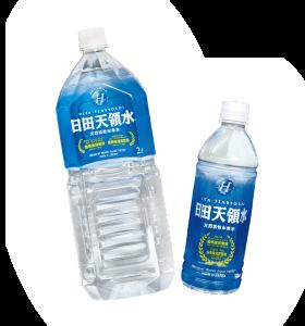 2L_500ml_bottle.png