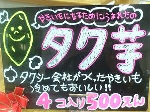 DSC_0866.JPG