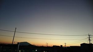 DSC_4416.JPG