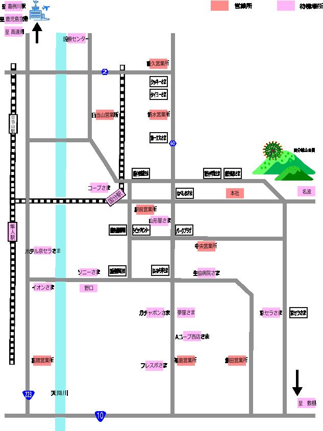 ポスティング地図20130427.png