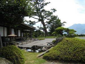 仙巌園.jpg