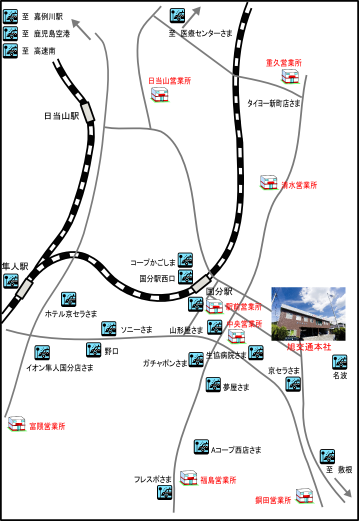 地図2013new.png