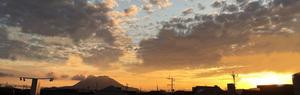 旭交通からの眺め.jpg