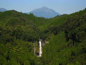 犬飼の滝(1844).jpg
