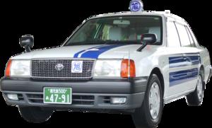 白タクシー2017080702.png