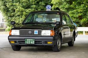 黒タクシー20130613.jpg