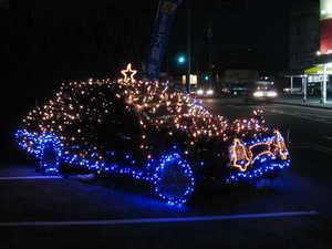 2008クリスマスイルミネーション.jpg