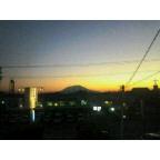 NEC_0253.jpg