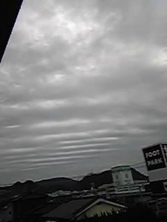 image/asahikokubu-2009-02-18T19:24:42-1.jpg
