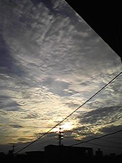 091009_171746.jpg