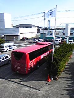 110530_163834.jpg