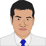 kobayashi.png